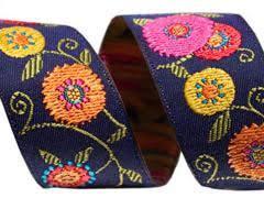 ribbon wholesale wholesale dog collar ribbons renaissance ribbons