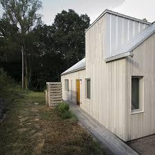 Norris Homes Floor Plans by A New Norris House Community Connectivity Design Build