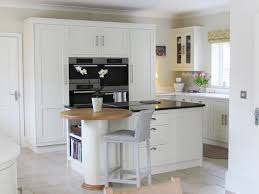 kitchens in clare suffolk