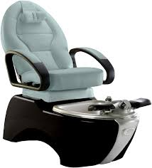 Pedicure Spa Chairs Purchase Stylish Salon Furniture To Make Your Salon More