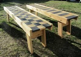 solid wood futon frame solid wood futon frame roselawnlutheran