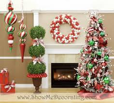 20 best trees peppermint twist images on