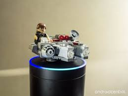nothing can compete with the amazon echo u2014 but why android central