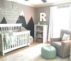 Nursery Decor Pinterest Best Baby Room Ideas Outstanding Nursery Room Ideas Ideas Best