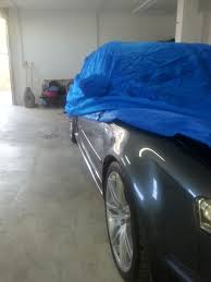etc audi 26 best car covers images on car covers storms