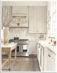 Whitewashed Kitchen Cabinets Whitewash Cabinets Best Whitewash Kitchen Cabinets Ideas On