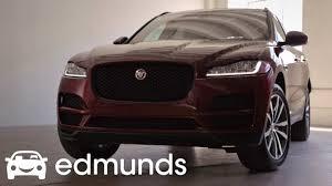 lexus rx edmunds 2017 jaguar f pace pricing for sale edmunds
