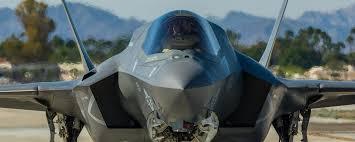 Agenda Meeting Pdf Lockheed Martin by Home Sipri
