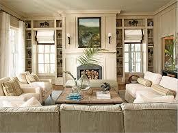 home design 93 amazing modern interior ideass