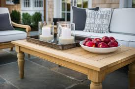 exciting coffee table decor furniture pinterest coffee