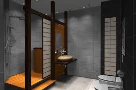 Japanese Themed Home Decor Top Modern Bathroom Design Endearing Japanese Bathroom Design