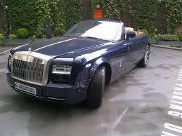 roll royce phantom drophead coupe rolls royce phantom drophead coupe series ii billionaire concierge