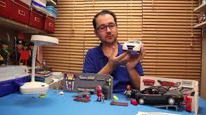 playmobil bmw playmotv coches playmobil tunning y otros youtube