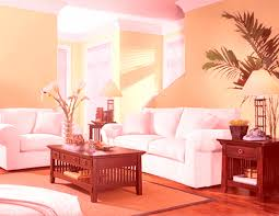 living room colours living room colours ideas seirtec org