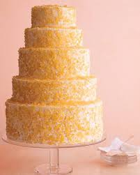 best 25 wedding cake bags ideas on pinterest cupcake wedding