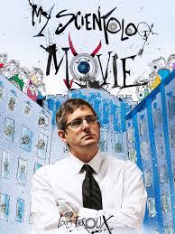My Toxic Baby Documentary Watch Amazon Com My Scientology Movie Louis Theroux Marty Rathbun