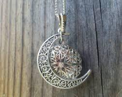 necklace pendants etsy images Pendants etsy sg jpg
