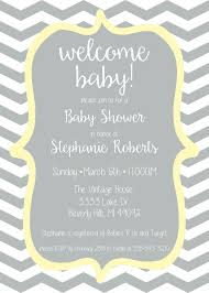 white background gift card with baby clothes line pattern baby
