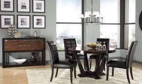 luxury dining room sets beautiful luxury dining room sets pictures mywhataburlyweek com