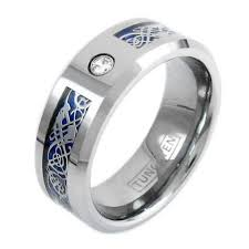 mens celtic rings celtic rings celtic wedding rings northernroyal