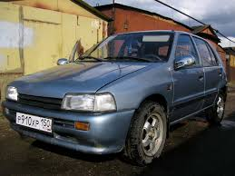 1990 daihatsu mira related infomation specifications weili
