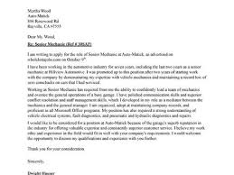 cover letter for referral 26 cover letter with referral cover letter sample referral friend