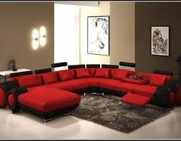 Sectional Sleeper Sofas For Small Spaces Sofa Sleeper Sectional Sofa Alarming Fabric Sleeper Sectional
