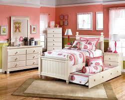 Teenage Bedroom Furniture Ikea Home Design 87 Awesome Bedroom Furniture For Teenss