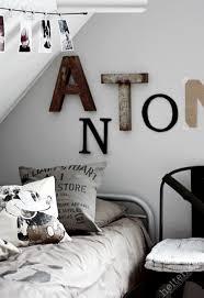 chambre vintage ado une chambre d ado vintage et très cool bedrooms room and