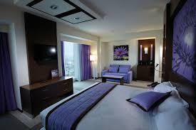 hotel riu plaza guadalajara riu hotels u0026 resorts