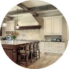 kitchens by design boise boise kitchen cabinets design kitchen bath remodel experts