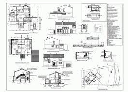 create a blueprint free floor plan sle blueprint pdf blueprint house sle floor plan