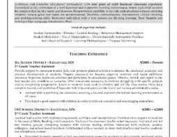 sle cv for library assistant schoolde resume exles medical studentle assistant sle resumes