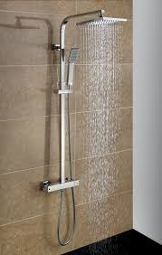Shower Sets For Bathroom Shower Archaicawful Shower Set Image Concept Brogrund With