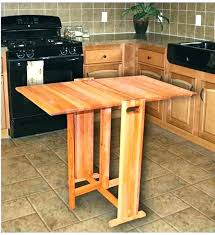 folding kitchen island cart folding kitchen island folding kitchen island for small cooking