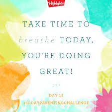 Challenge Can You Breathe 32 Best 30 Day Parenting Challenge Images On Challenge