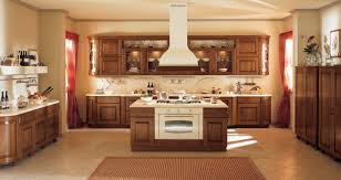 The Kitchen Designer Kitchen Designer Liances Class Small Kerala Home Modern Cabinets