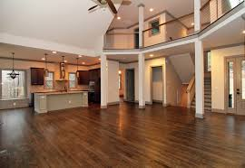 Basement House Plans Design Ideas — New Home Design Determine