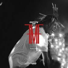 my photo album fetty wap for my fans reviews album of the year