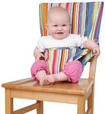 siege nomade bébé jojo maman bébé chaise bébé nomade é en coton jojo maman bebe