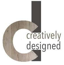 creatively designed creatively designed by hayley local business beaconsfield