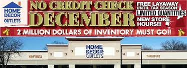 home decor outlets home decor richmond va fantastic floor and decor decor nice floor