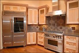 commercial kitchen furniture commercial kitchen cabinets home design plan