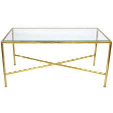 Unique Glass Coffee Tables - unique glass coffee tables amiko a3 home solutions 8 nov 17 19