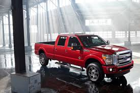 Fastest Ford Truck July Truck Sales How Long Can The Colorado Stay On Top