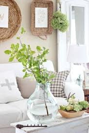 Shabby Chic Fall Decorating Ideas 161 Best Decor Images On Pinterest Farmhouse Style Fixer Upper
