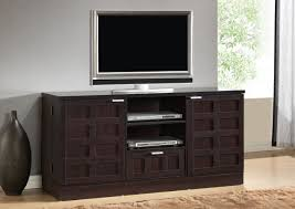 wonderful lateral file cabinet wood tags rolling filing cabinet