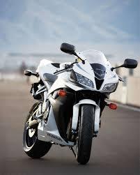 2010 cbr 600 motos onda cbr 600 rr junio 2010