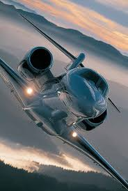 391 best flying in style images on pinterest private jet luxury