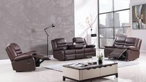 americaneagleinternationaltrading bayfront 3 piece living room set